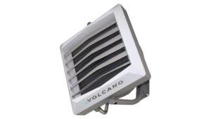 Volcano VR1 AC